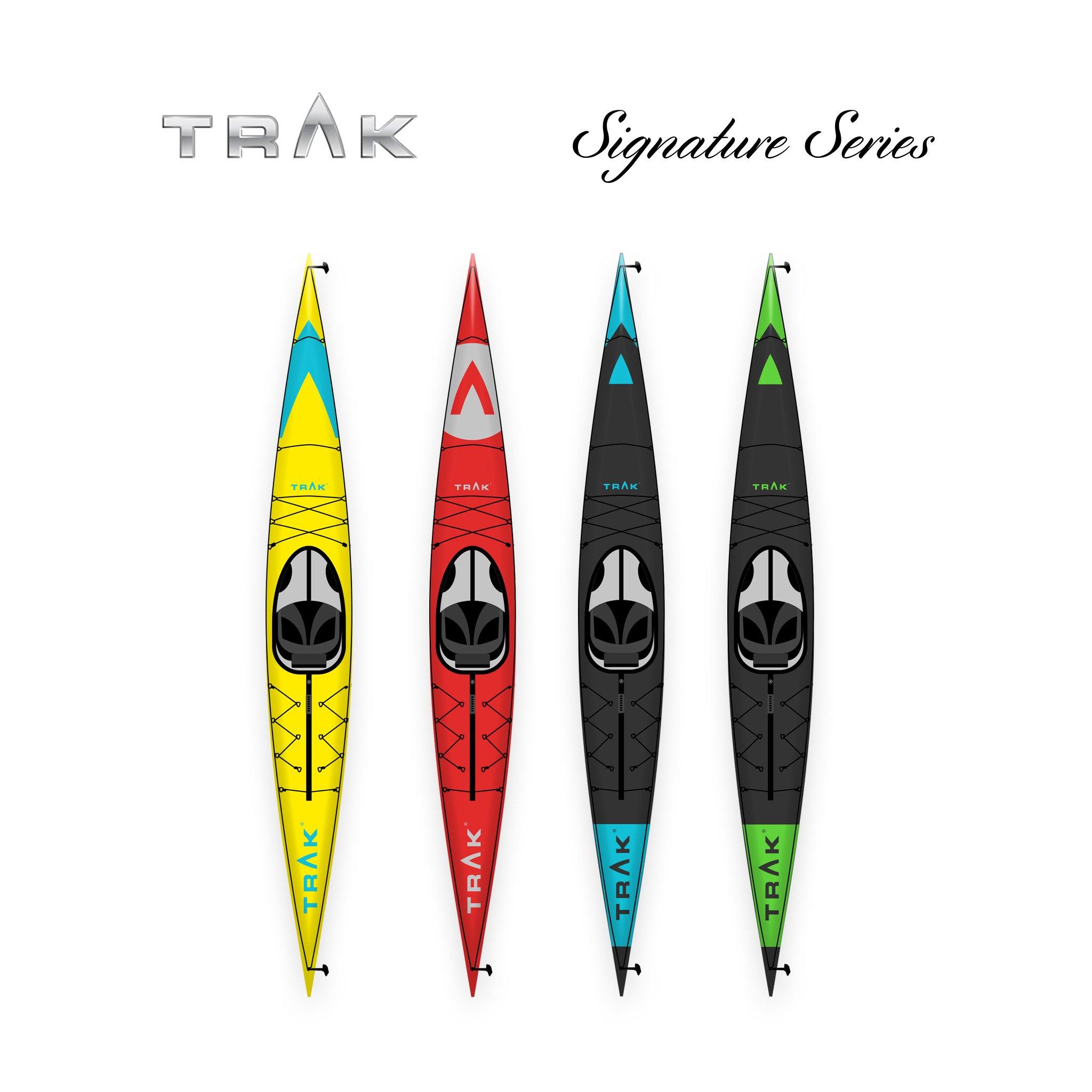 trak-product-kayak-signature-series-1