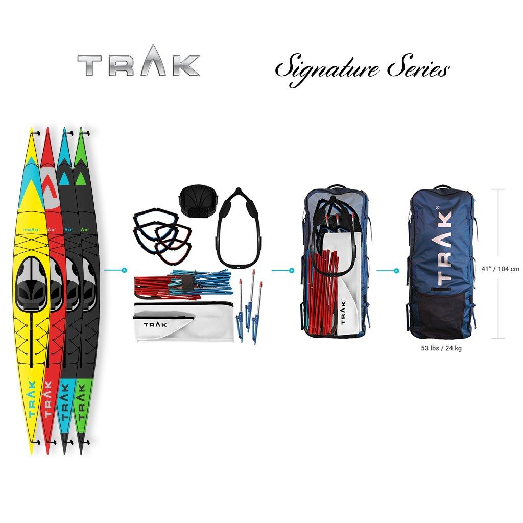trak-product-kayak-signature-series-2