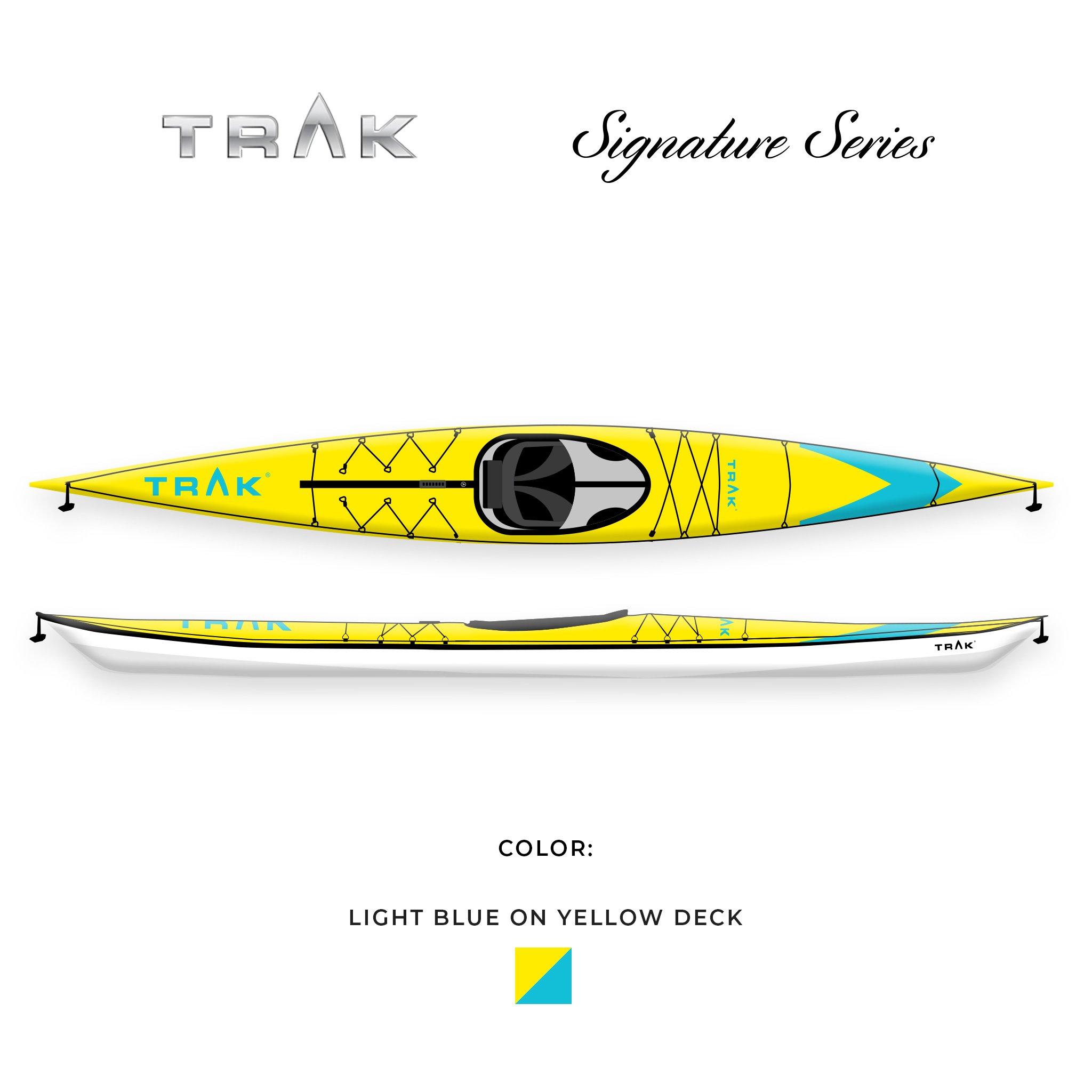 trak-product-kayak-signature-series-3
