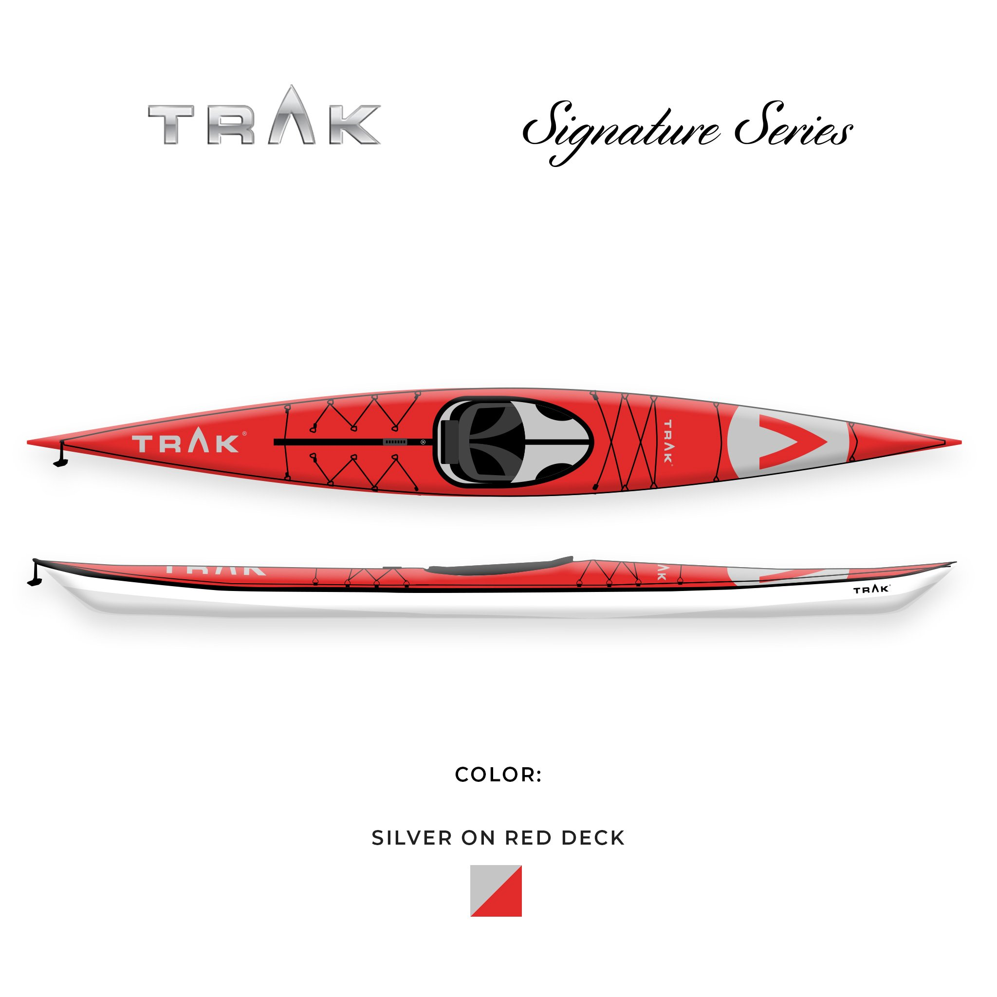trak-product-kayak-signature-series-4
